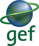 GEF_Brand_1C_Color_150