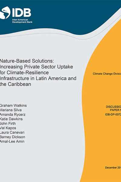 Nature-based_Solutions_Scaling_Private_Sector_Uptake_for_Climate_Resilient_Infrastructure_in_Latin_America_and_the_Caribbean-1